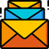 Email Newsletter Subscription App 100px-min