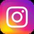 Instagram Feed App 100px-min