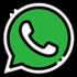 WhatsApp Button App 100px-min