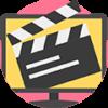 animation icon 1-min