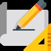 logo icon 1-min