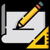 logo icon 2-min