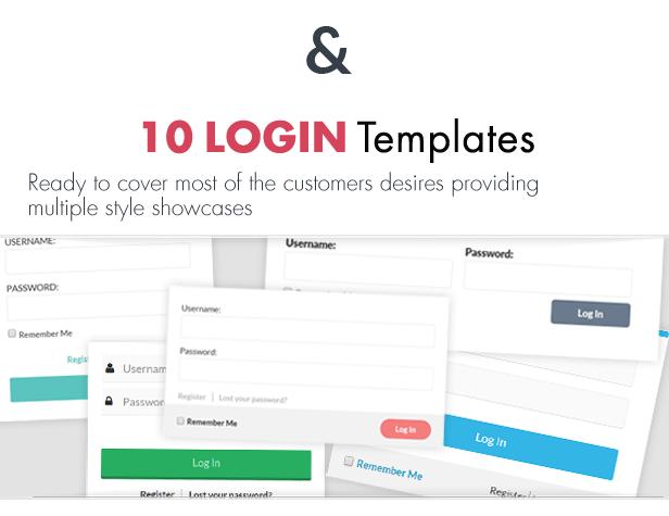 Account Management App | Website Design Agency