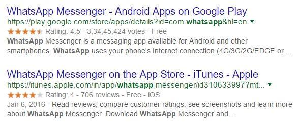 Google Schema App for SEO   Website Design Agency