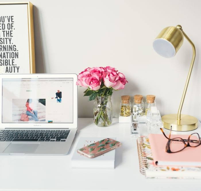 Resources you May Need for Developing a Website
