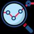 Website Visitor Statistics App 100px-min