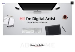 Milan MI | Website Design Agency