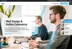 Templates | Website Design Agency