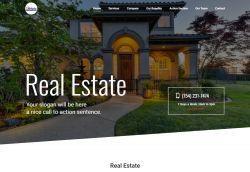 Templates Mobile | Website Design Agency