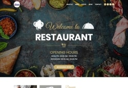 Granite Falls WA | Website Design Agency
